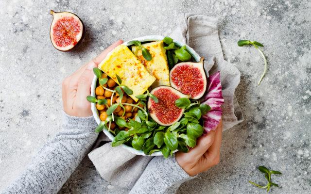 Suivi dietetique perte de poids changement d'habitudes alimentaires